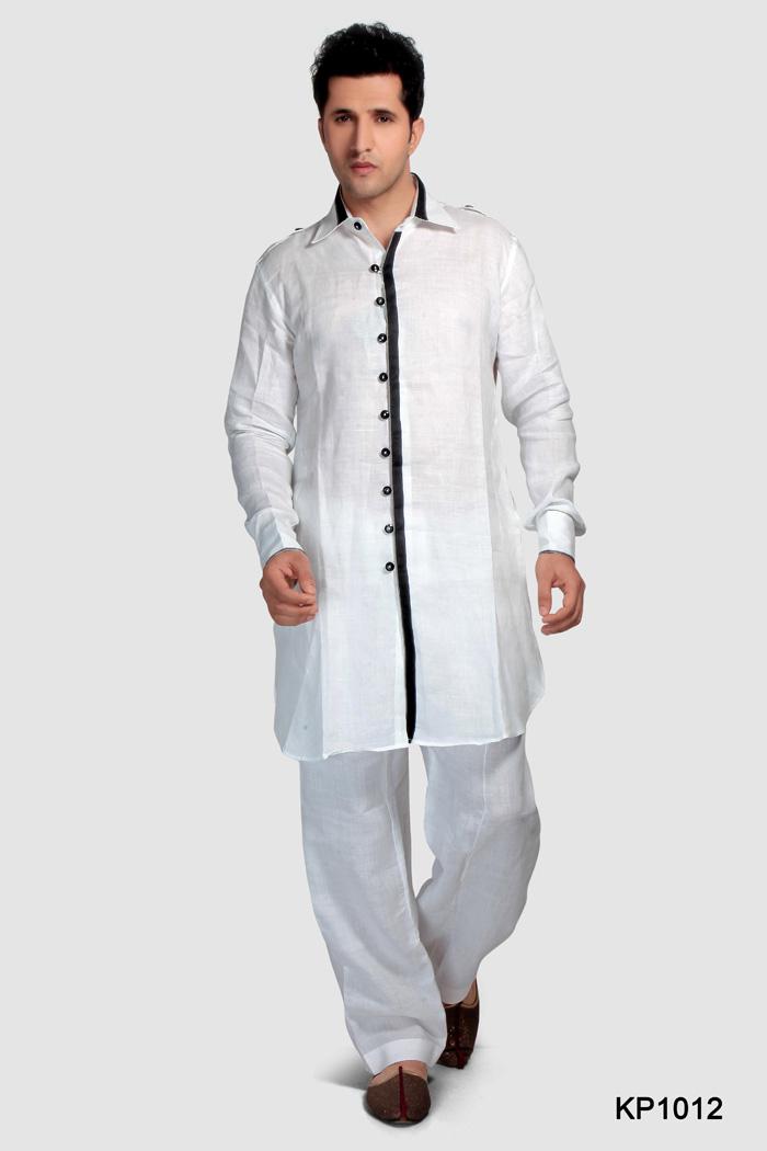 Buy Sarees Online, Churidar, Indian Ethnic Bridal Wedding